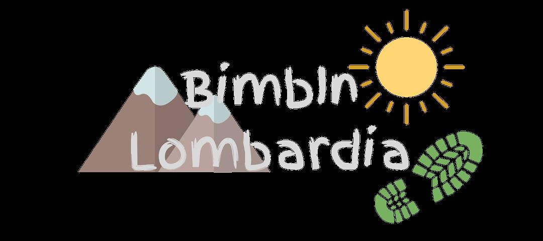 BimbInLombardia